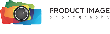 New Zealand Expert Product and Advertising Photographers